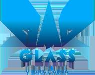 Star Glass Vidraçaria Logo